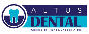 Altus Dental Care
